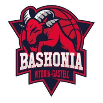 ¡¡BASKONIA CAMPEÓN DE LA LIGA ACB 2020!!
