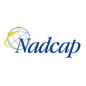 Certificación NADCAP