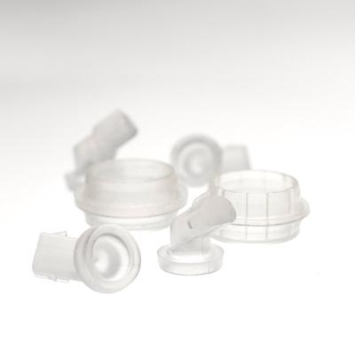 auto-lubrifiant silicone produit
